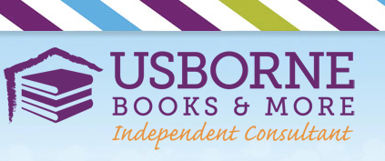 Usborne Books Educational Consultant In Scottsdale Az Findsalesrep Com